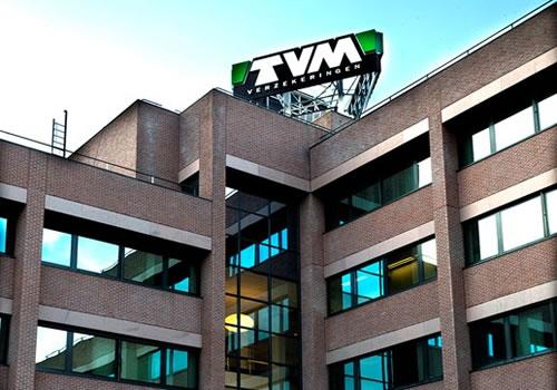 TVM werkt met Gestolen Objecten Register