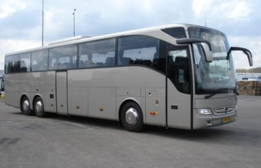 Touringcar Daimler Benz HDMR664,HD-MR-664,HD MR 664,
